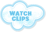 Watch Clips